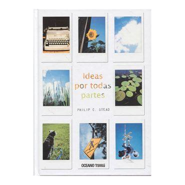 ideas-por-todas-partes-9786075270821