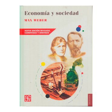 economia-y-sociedad-9786071618672