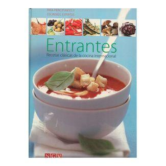 entrantes-recetas-clasicas-de-la-cocina-internacional-9783625123521