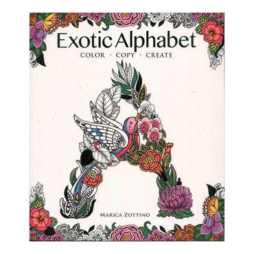 exotic-alphabet-9781942021728