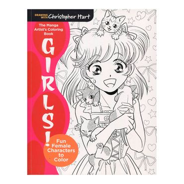 girls-the-manga-artist-s-coloring-books-9781942021681