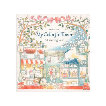 my-colorful-town-9781942021599
