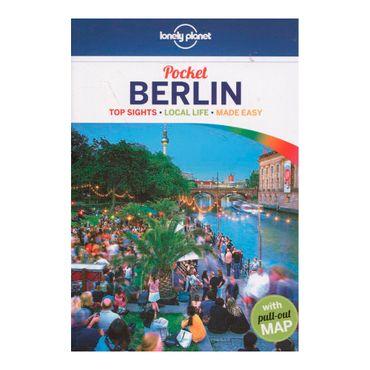 pocket-berlin-9781786572332