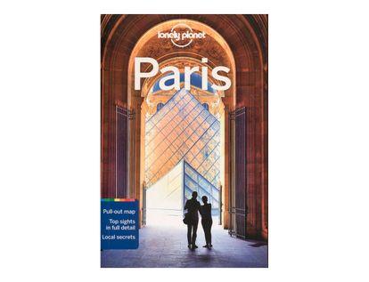 paris-9781786572219