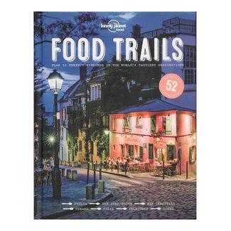 food-trails-9781786571304
