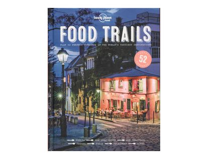 food-trails-9781786571304