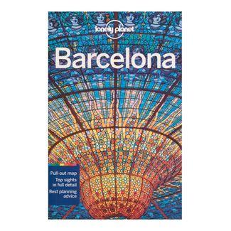 barcelona-9781786571229