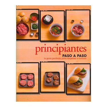 principiantes-paso-a-paso-la-guia-perfecta-para-empezar-a-cocinar-9781781868423