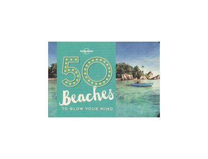 50-beaches-to-blow-your-mind-9781760340599