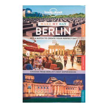 make-my-day-berlin-9781743609309