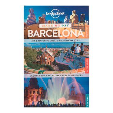 make-my-day-barcelona-9781743607008
