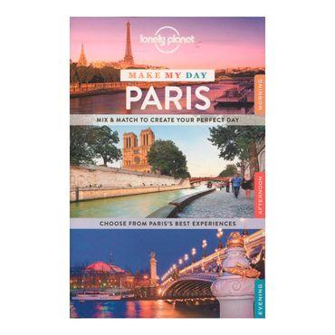 make-my-day-paris-9781743606988