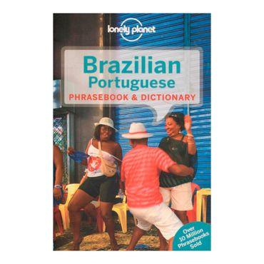 brazilian-portuguese-phrasebook-dictionary-9781743211816