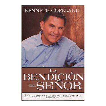 la-bendicion-del-senor-9781604631142