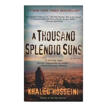 a-thousand-splendid-suns-a-novel-9781594483073
