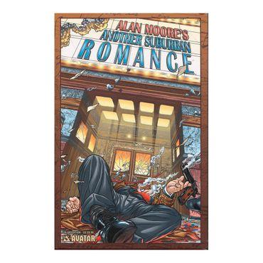 another-suburban-romance-9781592912476