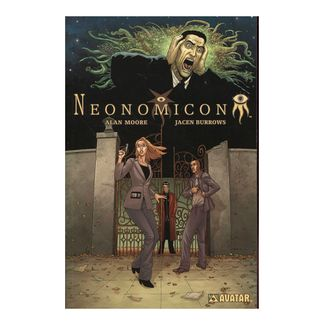 neonomicon-9781592911301