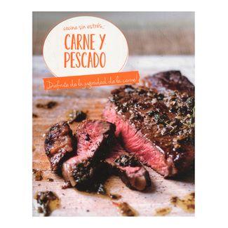 carne-y-pescado-cocina-sin-estres-9781474882668