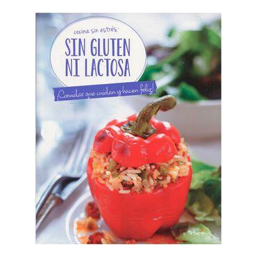 sin-gluten-ni-lactosa-cocina-sin-estres-9781474882620
