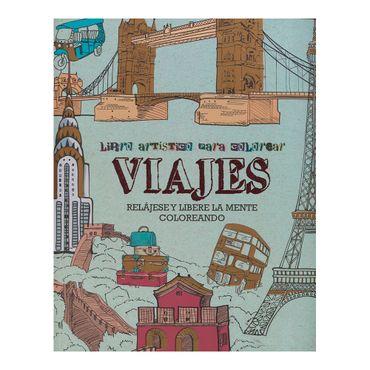 viajes-libro-artistico-para-colorear-9781474805926