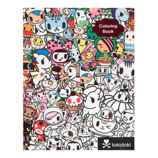 tokidoki-coloring-book-9781454921813