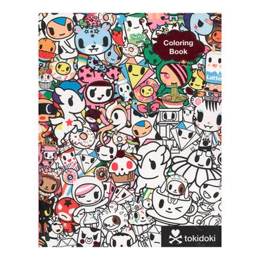 tokidoki-coloring-book-9781454921813