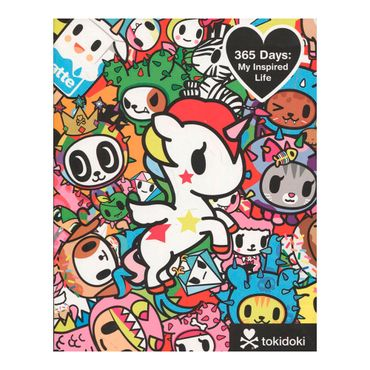 tokidoki-365-days-my-inspired-life-9781454921790