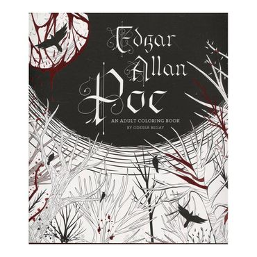 edgar-allan-poe-an-adult-coloring-book-9781454921356