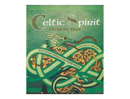 celtic-spirit-coloring-book-9781454918950
