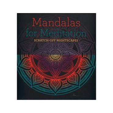 mandalas-for-meditation-9781454710172
