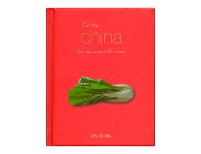 cocina-china-las-mas-irresistibles-recetas-9781445432335