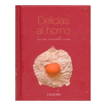 delicias-al-horno-las-mas-irresistibles-recetas-9781445409757