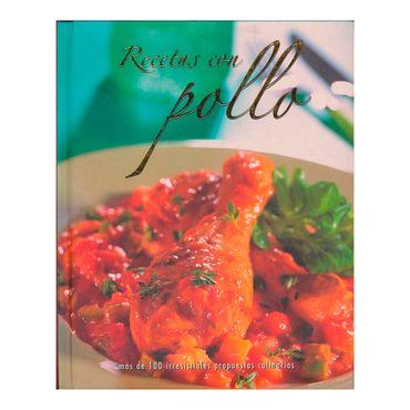 recetas-con-pollo-mas-de-100-irresistibles-propuestas-culinarias-9781407549002