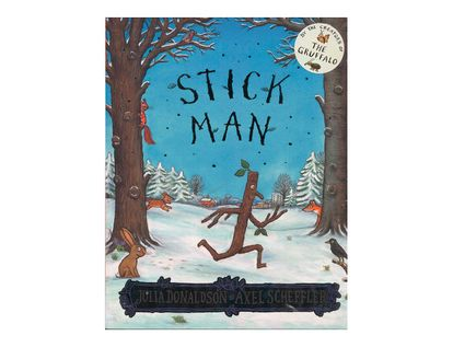 stick-man-9781407170718