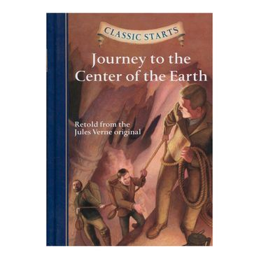 journey-to-the-center-of-the-earth-9781402773136