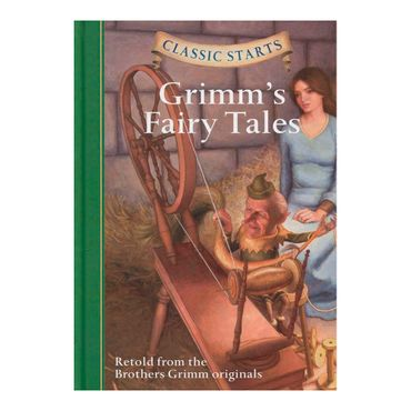 grimm-s-fairy-tales-9781402773112