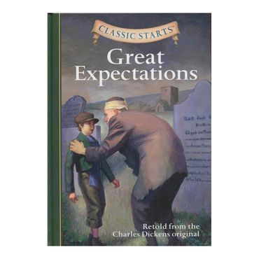 great-expectations-9781402766459