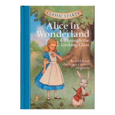 alice-in-wonderland-through-the-looking-glass-9781402754227