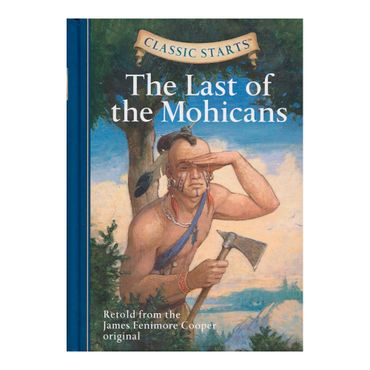 the-last-of-the-mohicans-9781402745775