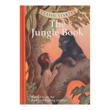 the-jungle-book-9781402745768