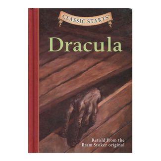 dracula-9781402736902