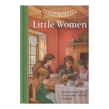 little-women-9781402712364