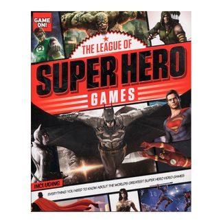 the-league-of-superhero-games-9781338118131