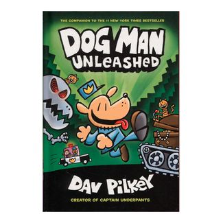 dog-man-unleashed-9780545935203