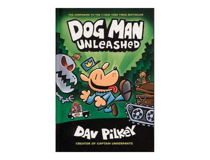 dog-man-unleashed-9780545935203
