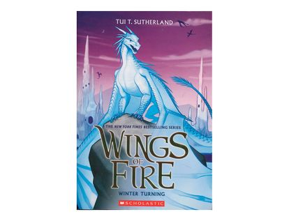 wings-of-fire-winter-turning-9780545685399