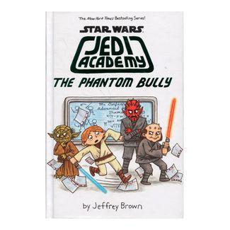 star-wars-jedi-academy-the-phanthom-bully-9780545621267