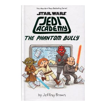 star-wars-jedi-academy-the-phanthom-bully-9780545621267