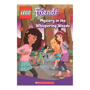 lego-friends-mystery-in-the-whispering-woods-9780545566698