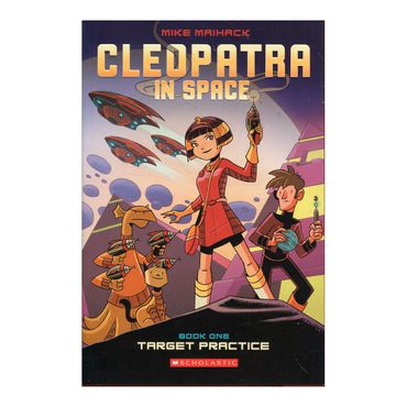 cleopatra-in-space-9780545528436